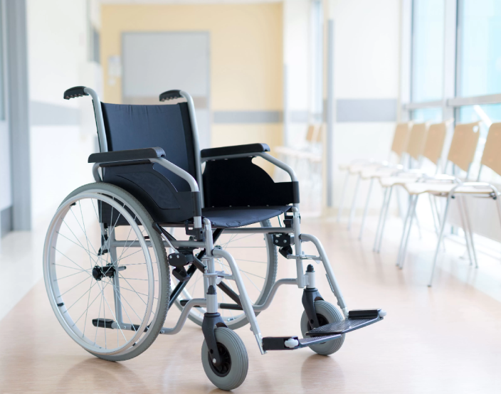 介護保険適用サービス